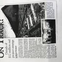1998-OnTrack_DetailsOf$12MillionRailProjectEmerge-June14-PostStar.jpg