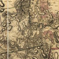 1779-Sauthier-LOC-Chorographical Map-NYS-ar107000-Kayaderosseras.jpg
