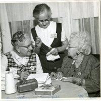 196x-60YearsYoung-NeedlePoint.jpg