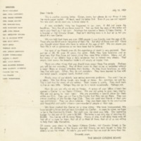 1959-60YearsYoung-FundraisingLetter.pdf