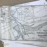 1883-MapOfSaratogaSpringAndExcelsiorPark.jpg