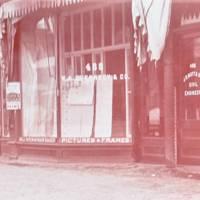1903-SSCH-Mott, Civil Engineers 466 Broadway. 1903JAN27.JPG.jpeg