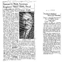 1942-SSCH-Obits-Mott, Samuel J.0001.PDF
