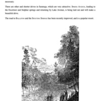 Guide to Lake George 1872.png