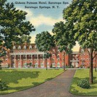 SS_Postcard_GideonPutnamHotel_R.jpg