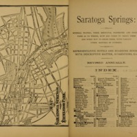 1891-Stoddard-SS-TP-Map.png