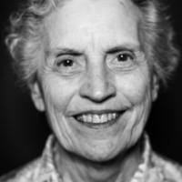 Janet Copeland Eschenlauer, 56