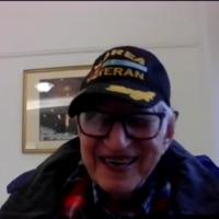 Interview with Lou Schneider