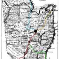 Saratoga_County_Railroads-1.gif