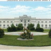 SS_Postcard_LincolnBaths_R.jpg