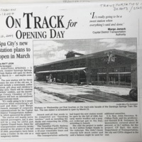 2004-SpaCity_sNewStationPlanstToOpenInMarch-February12-TheSaratogian.jpg