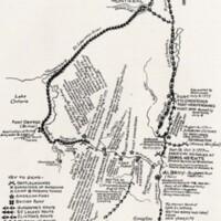 saratoga-oriskany_campaign_map-300.jpeg