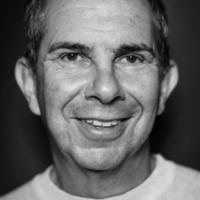 Matthew Rosen, '76