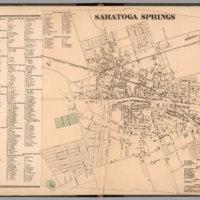 1866-SS-Beers-City.jpg