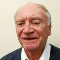Interview with Ken Klotz