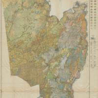 soil map.jpeg