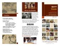2015-11-12-SixtyYearsYoung-Brochure.pdf