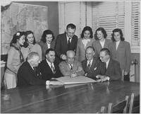 Stonequist, Everett Saratoga Planning 1950 559a.jpg