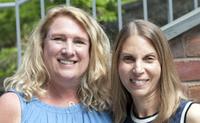 Emily Cohen and Jennifer Carr.jpg