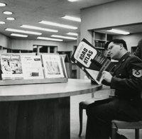 1950-SSPL-Uniformed Man reading Road Atlas c1950.jpg.jpeg
