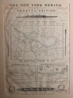 IMG_4762 NYHerald-1874-Regatta Edition-SSHM.jpeg