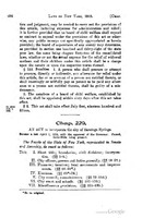 1915-SS-Incorp-City-Laws_of_the_State_of_New_York-s.pdf