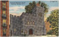 1930-1945-BethesdaEpiscopalChurchTichnorBrosColl-Boston PUblicLibrary.jpg